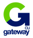 GATEWAYCreditUnion