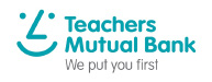 TeachersMutualBank