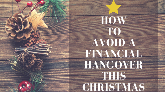 avoid a financial hangover this Christmas V2 (2)
