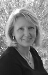 Paula Banwell Principal / Senior Property Manager Adept Property Management 0447 222 895 or adeptpm@adeptpmperth.com